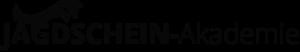 Jagdschein-Akademie